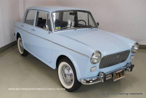 Fiat_1100d3