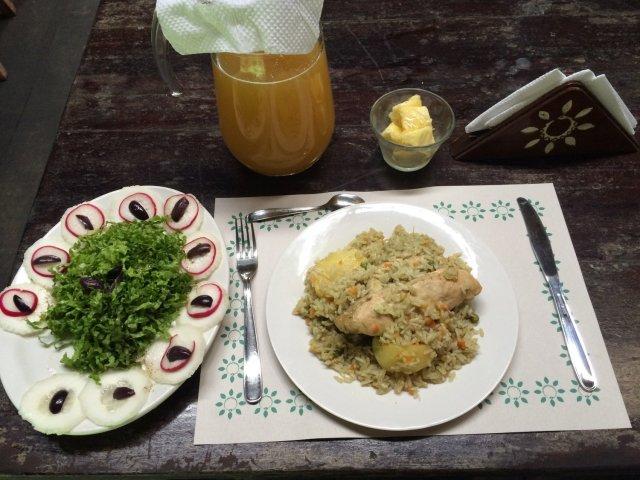 amazon-Inotawa-meals