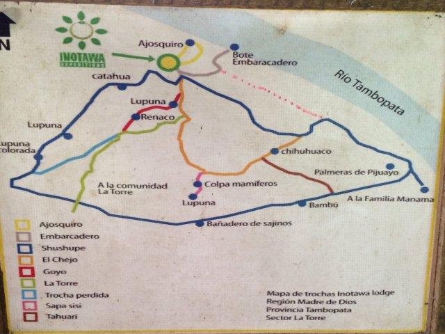 amazon-Inotawa-trail-map