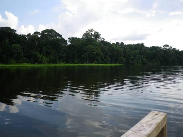 Inotawa-lake2013