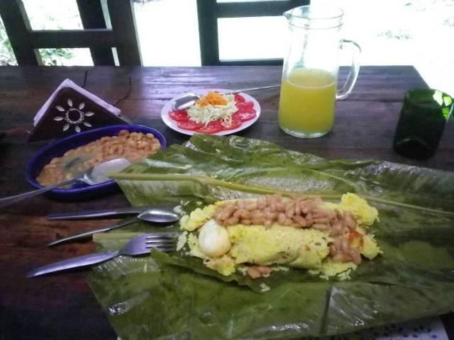 Inotawa-meal-2013-2