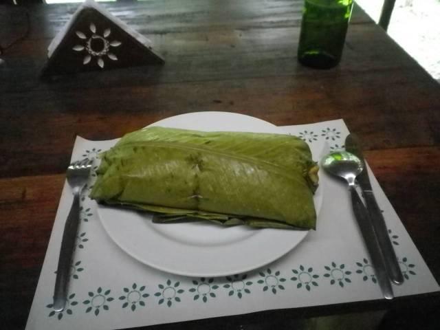 Inotawa-meal-2013